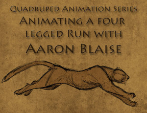 How-to-Animate-a-Four-Legged-Run-by-Aaron-Blaise