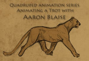 trot-animation-demo-aaron-blaise