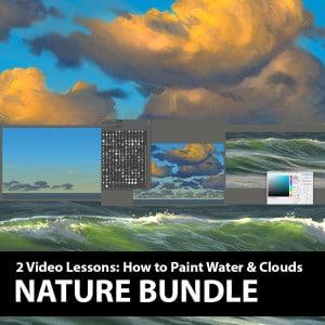 Nature-Lesson-Bundle