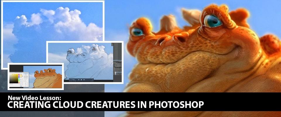 Clouds-Creature-1-Slide