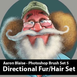 Brush-Set-5-Product-Pic-Template
