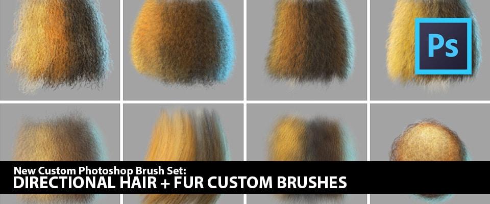 Custom-Fur-Brush-Set-Slide