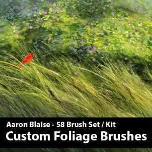 Foliage-Brush-Set-Product-Pic-Template