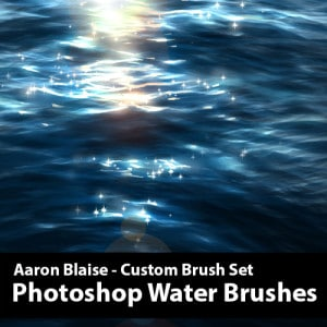 Water-Brush-Set-Template
