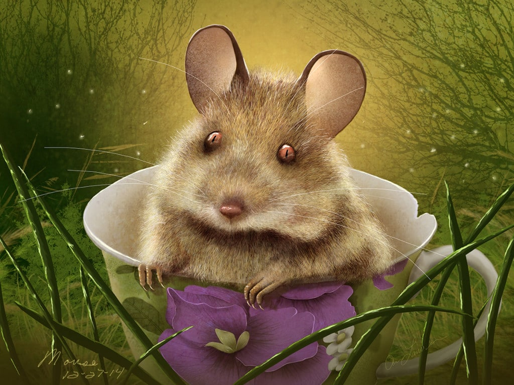 Ann-Lauwers-Mouse-in-Cup