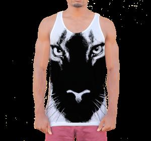 cats-eys-website-mockup-model