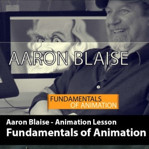 Animation-Fundatments-Product-Pic-Templa