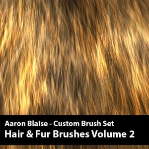 Photop-Hair-Brush-Set-Vol-2-Template