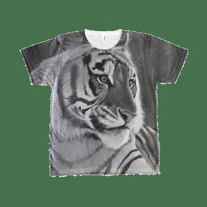 Tiger-Charcoal-Mockup-(transparent)