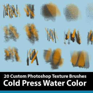 Coldpress-Texture-Product-template