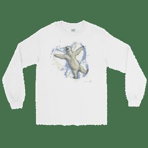 snow-bear-long_mockup_flat-front_white