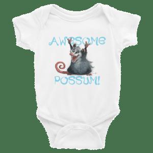 possum_baby_mockup_flat-front_white