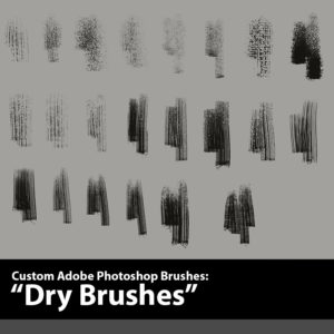 dry-brushes-product-image